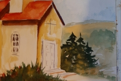 Painting-from-Lionels